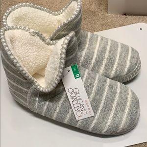 Gilligan&O'Malley Slipper Boots